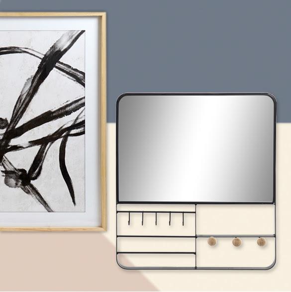 La imagen tiene un atributo ALT vacío; su nombre de archivo es unnamed-5.jpg